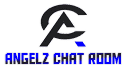 Angelz Chatroom | Free Pakistani Chatroom without registration