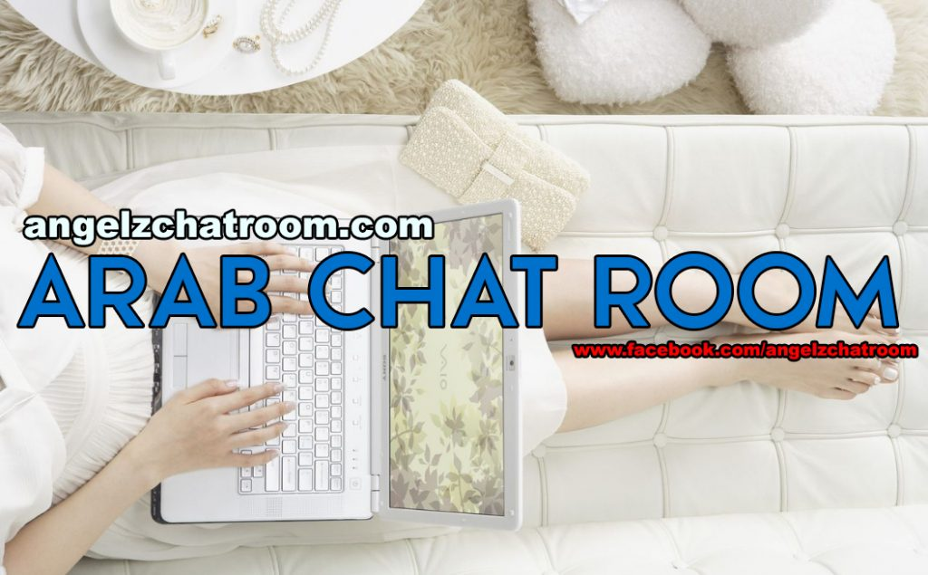 Free Arab Chat Room without registration and 24/7 Radio streaming