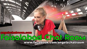 Free Online Delhi Chatroom without registration and 24/7 Radio streaming.