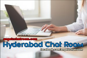 Free Online Hyderabad Chatroom without registration and 24/7 Radio streaming.