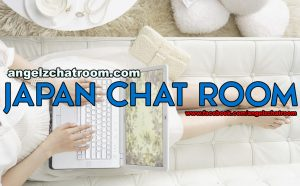 Free Online Japan Chatroom without registration and 24/7 Radio streaming.
