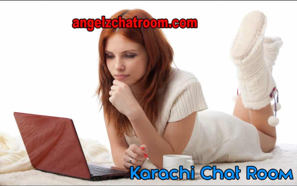 Free Online Karachi Chatroom without registration and 24/7 Radio streaming.