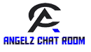 Angelz Chatroom