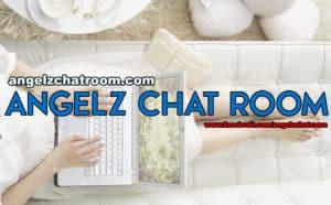 Central Kurram Frontier Region , Angelz Chat Room, Online Pakistani Chat