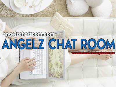 Angelz Chat Room , Online chat, free online chatroom, Pakistani online chat room